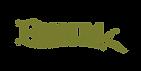 Bhum Logo-01.png