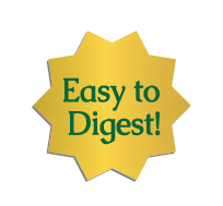 Easy to digest-01.png