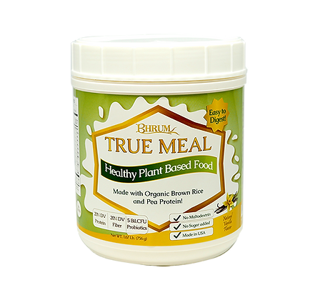 TrueMeal Large 72ppi Small.png