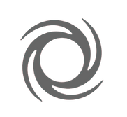 design-element-of-a-spiral_L.png