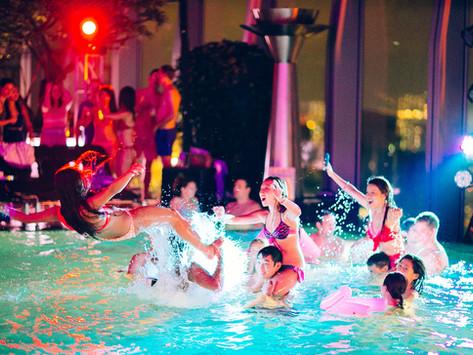 Private Pool Villa Party Pattaya_(프라이빗 풀빌라 풀파티)