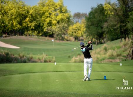 Nikanti Golf Club_(니칸티 골프클럽)