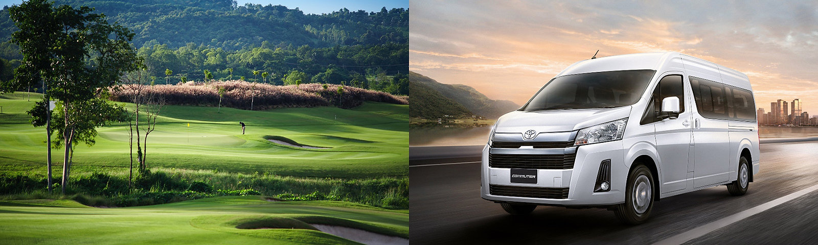 Golf&Car_JPG.jpg