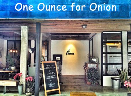 One Ounce for Onion_Ekamai