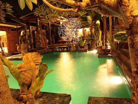 Payanan Luxury Pool Villa[파야난 럭셔리 풀빌라 파탸야Payanan]
