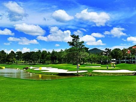 Laem Chabang International Country Club_(람차방 인터내셔널 컨트리 클럽)