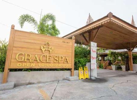 Grace spa Pattaya_[파타야]그레이스 스파