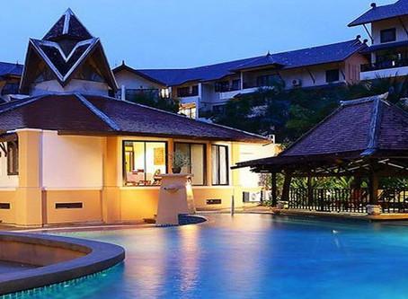 Oasis Spa Pattaya_[파타야 마사지]오아시스 스파