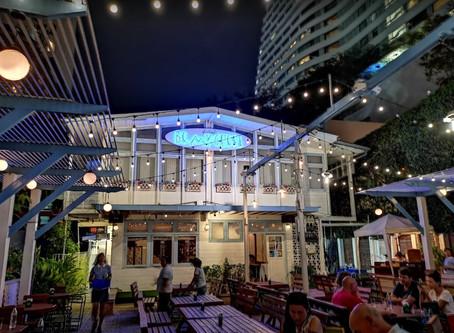 Be My Guest Restaurant_(Riverside)