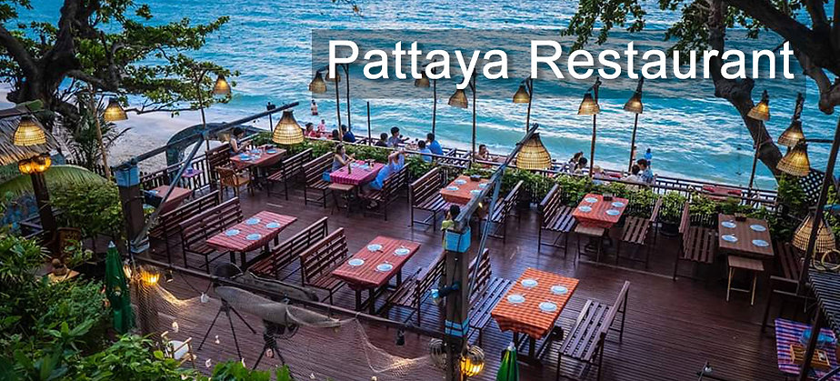 Pattaya restaurant_JPG.jpg