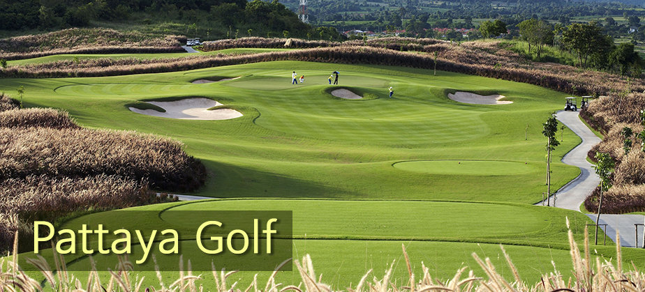 Pattaya Golf.jpg