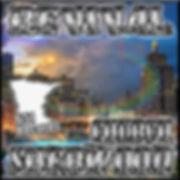 Revival Cover.jpg