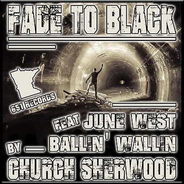 Fade to Black Cover.jpg