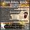 Thumbnail: From Ashes, Vol 3, CD