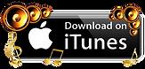 iTunes 1.png