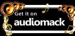 Audiomack 1.png