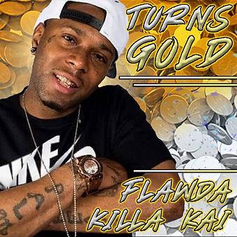 Turn Gold Cover.jpg