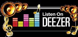 Deezer 1.png