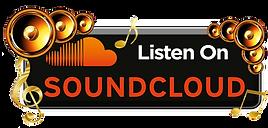 Soundcloud 1.png