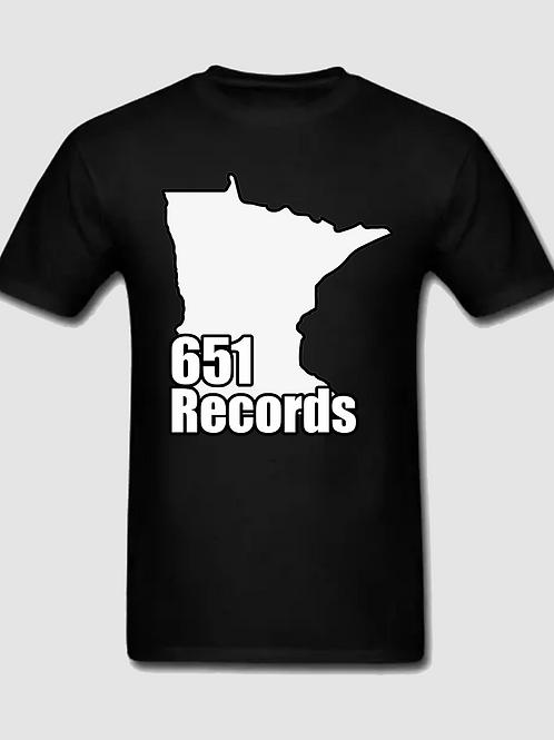 Trademark v1, T Shirt