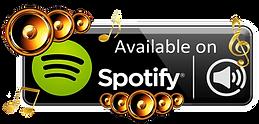 Spotify 1.png