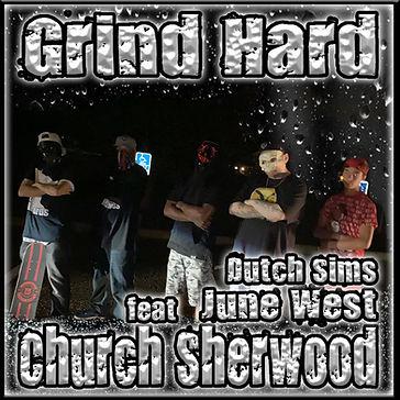 Grind Hard cover.jpg
