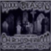 10000 Reasons 1000x.jpg