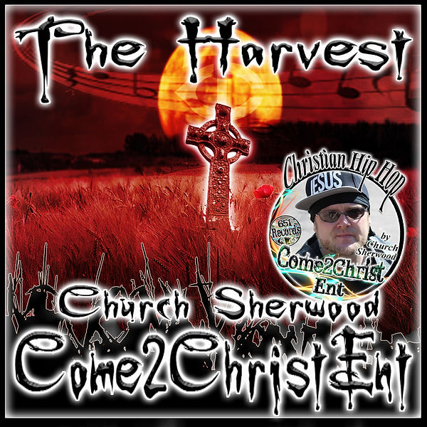 The Harvest Cover.jpg