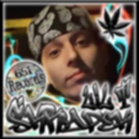 Lil T Skrypek Icon.png