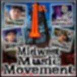 MWMM Icon 11-22-2019.png