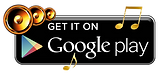 Google Play 1.png