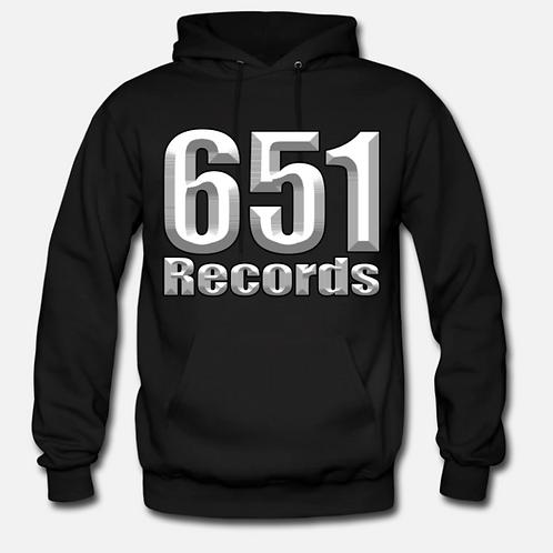 651 Hoodie v1