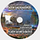 Thumbnail: The Revival LP, CD