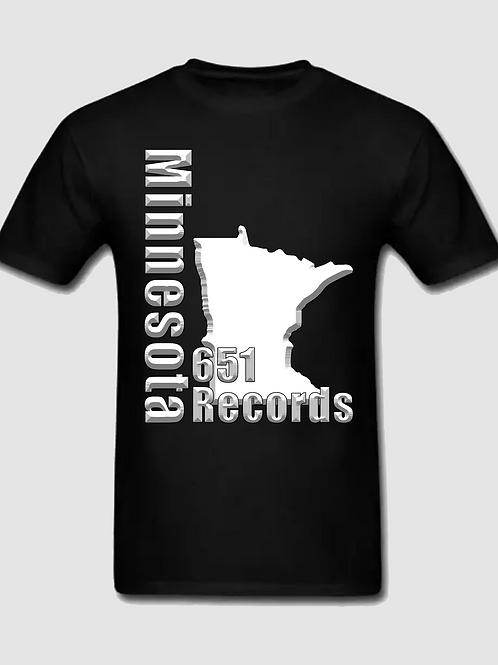 Minnesota v1, Black
