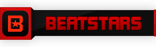 Beatstars.png