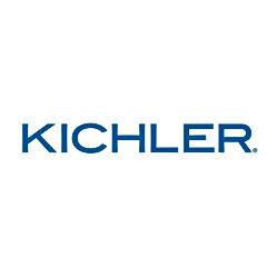 Kichler+Landscape+Lights.jpg
