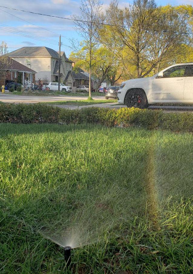 Irrigation Toronto.jpg