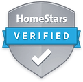 home stars.png
