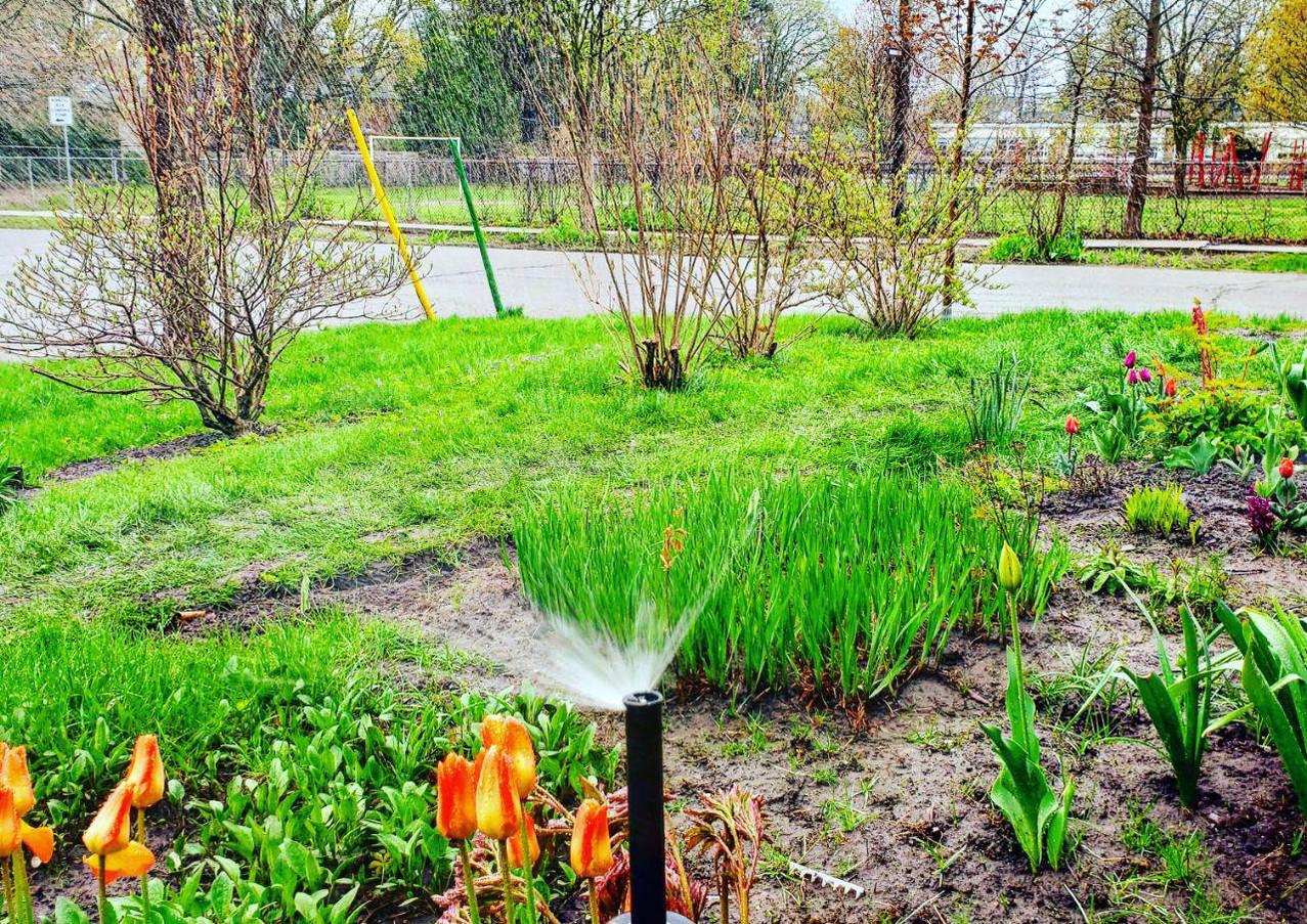 Toronto Irrigation.jpg