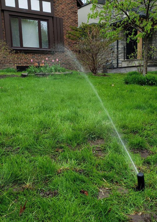 SprinklerSystems.jpg