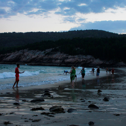 Sand Beach 2.jpg