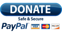 3-2-paypal-donate-button-png-image-thumb