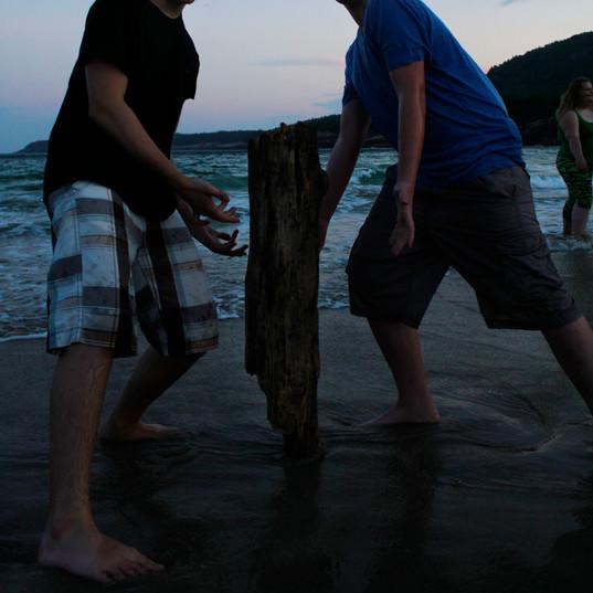 Sand Beach 4.jpg