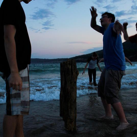 Sand Beach 3.jpg