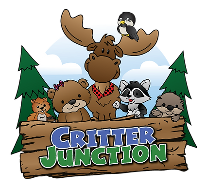 Critter-Juction-Logo-2018.png