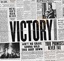 Victory_BethelMusic_1200x1200_iTunes_720