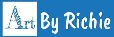 Art by Richie Logo.jpg