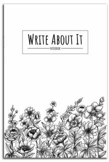 Write About It