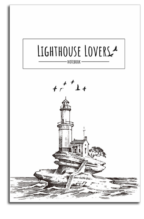 Lighthouse Lovers