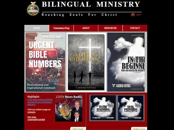 Bilinual Ministry.jpg